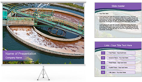 0000081222 PowerPoint Template
