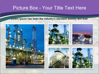 0000081222 PowerPoint Templates - Slide 19