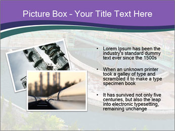 0000081222 PowerPoint Templates - Slide 20