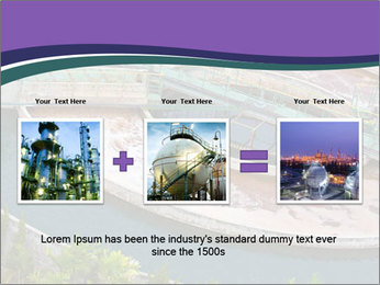 0000081222 PowerPoint Templates - Slide 22