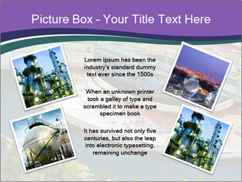 0000081222 PowerPoint Templates - Slide 24