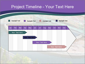0000081222 PowerPoint Templates - Slide 25