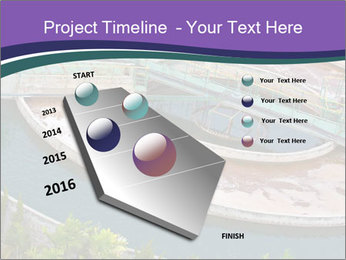 0000081222 PowerPoint Templates - Slide 26