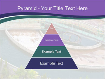 0000081222 PowerPoint Templates - Slide 30
