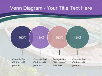0000081222 PowerPoint Templates - Slide 32