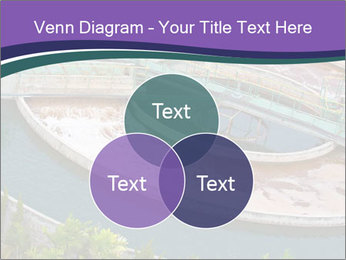 0000081222 PowerPoint Templates - Slide 33