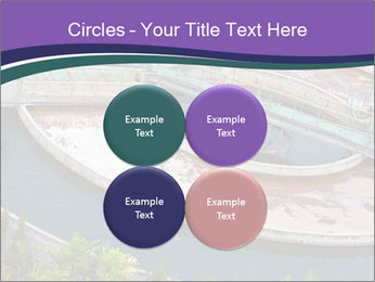 0000081222 PowerPoint Templates - Slide 38