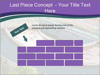 0000081222 PowerPoint Templates - Slide 46