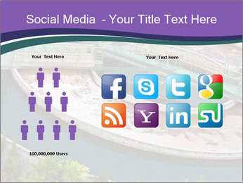 0000081222 PowerPoint Templates - Slide 5