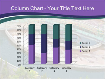 0000081222 PowerPoint Templates - Slide 50