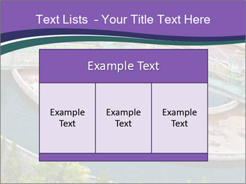 0000081222 PowerPoint Templates - Slide 59