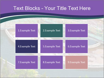0000081222 PowerPoint Templates - Slide 68