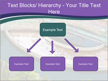 0000081222 PowerPoint Templates - Slide 69