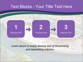 0000081222 PowerPoint Templates - Slide 71