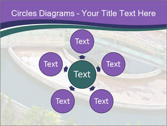 0000081222 PowerPoint Templates - Slide 78