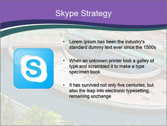 0000081222 PowerPoint Templates - Slide 8