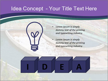 0000081222 PowerPoint Templates - Slide 80