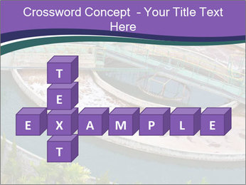 0000081222 PowerPoint Templates - Slide 82
