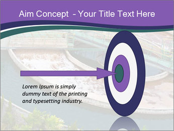 0000081222 PowerPoint Templates - Slide 83