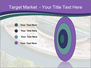 0000081222 PowerPoint Templates - Slide 84