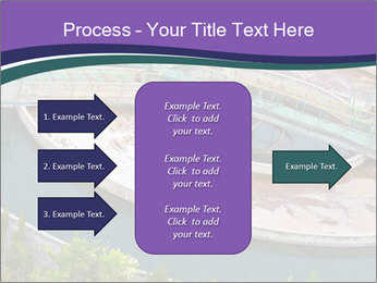 0000081222 PowerPoint Templates - Slide 85