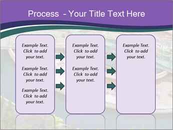 0000081222 PowerPoint Templates - Slide 86