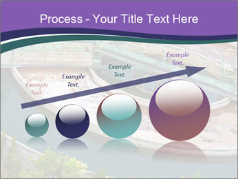0000081222 PowerPoint Templates - Slide 87