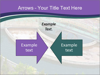 0000081222 PowerPoint Templates - Slide 90