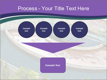 0000081222 PowerPoint Templates - Slide 93