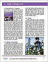 0000081222 Word Templates - Page 3