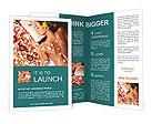 0000081223 Brochure Templates