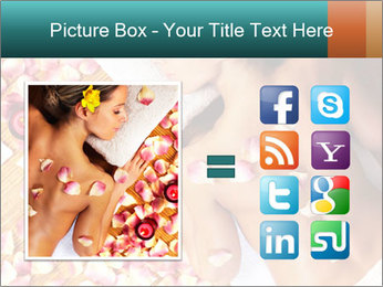 0000081223 PowerPoint Template - Slide 21