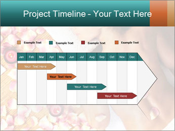 0000081223 PowerPoint Template - Slide 25