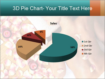 0000081223 PowerPoint Template - Slide 35