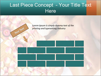 0000081223 PowerPoint Template - Slide 46