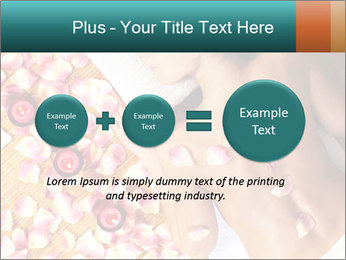 0000081223 PowerPoint Template - Slide 75
