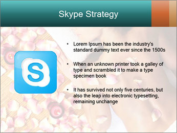 0000081223 PowerPoint Template - Slide 8