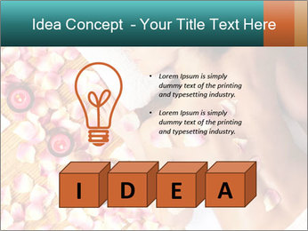 0000081223 PowerPoint Template - Slide 80