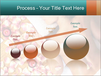 0000081223 PowerPoint Template - Slide 87