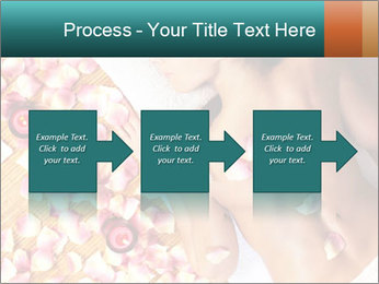 0000081223 PowerPoint Template - Slide 88