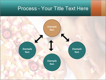0000081223 PowerPoint Template - Slide 91