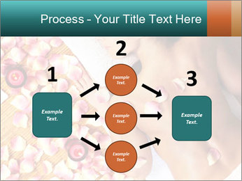 0000081223 PowerPoint Template - Slide 92