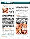 0000081223 Word Templates - Page 3