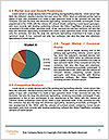 0000081223 Word Templates - Page 7