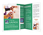 0000081224 Brochure Templates