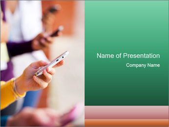 0000081224 PowerPoint Template