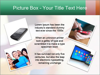 0000081224 PowerPoint Templates - Slide 24