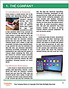 0000081224 Word Template - Page 3