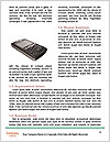 0000081224 Word Template - Page 4