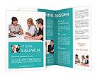 0000081225 Brochure Templates